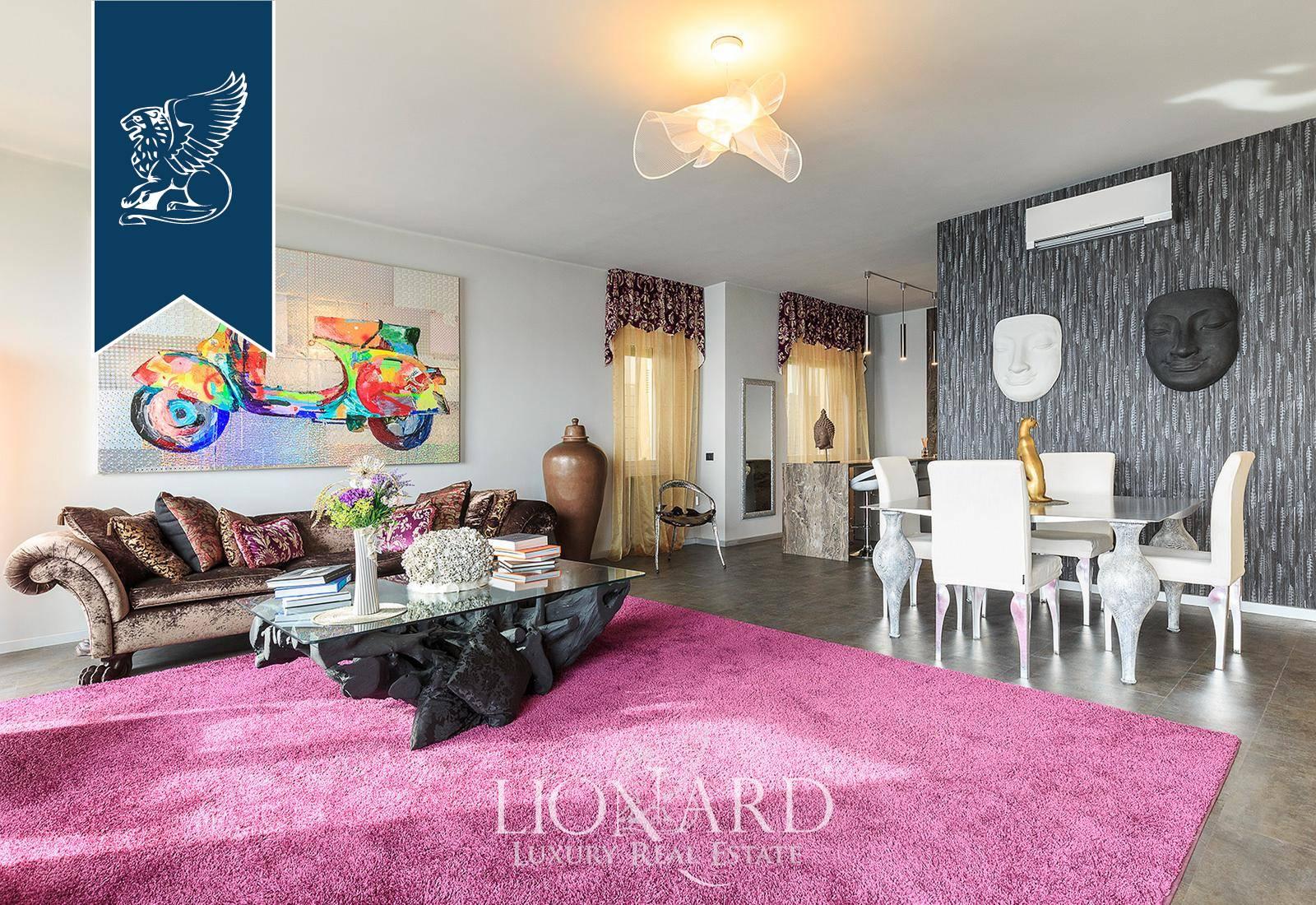 Appartamento in Vendita a Alassio: 0 locali, 130 mq - Foto 5