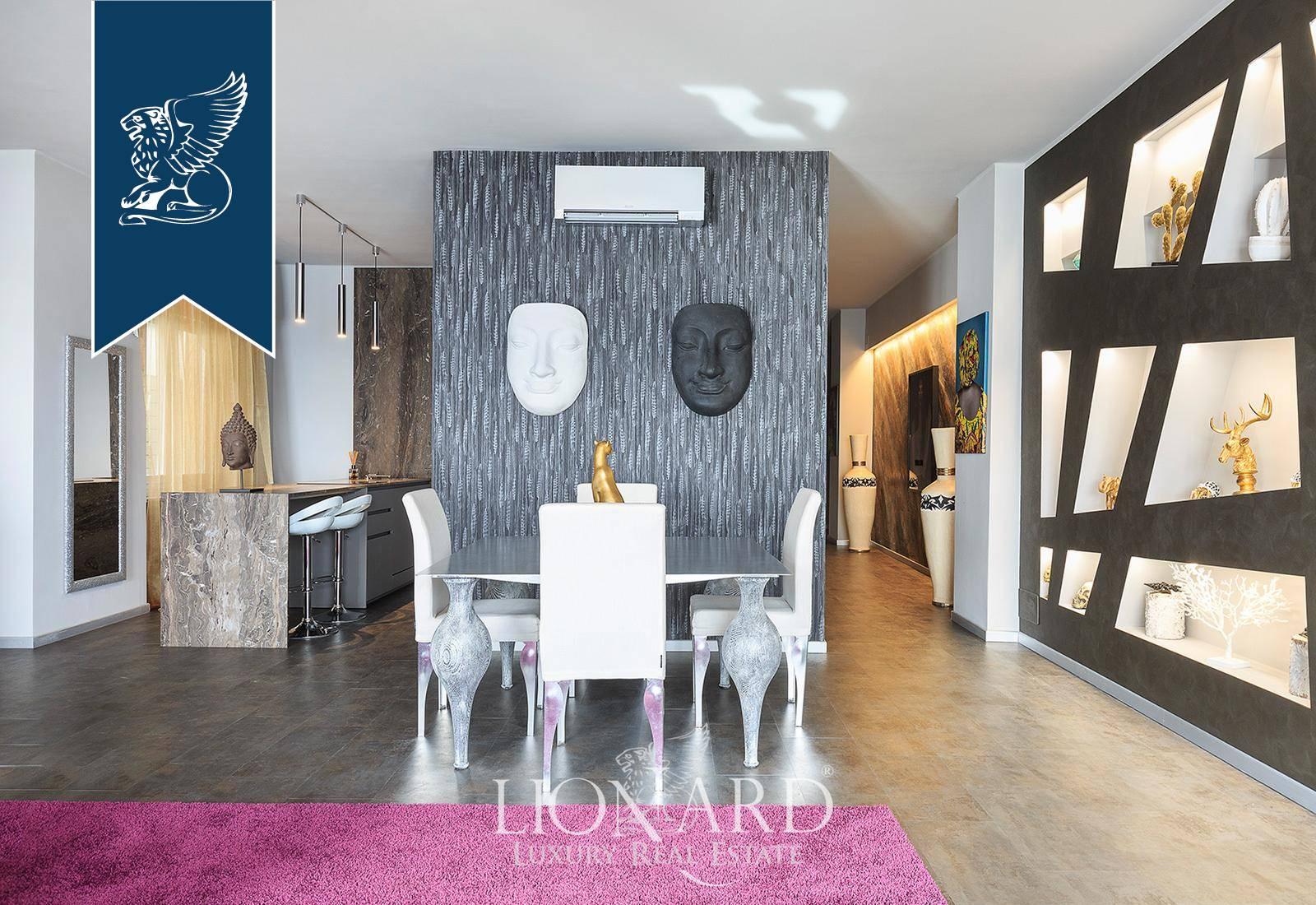 Appartamento in Vendita a Alassio: 0 locali, 130 mq - Foto 9