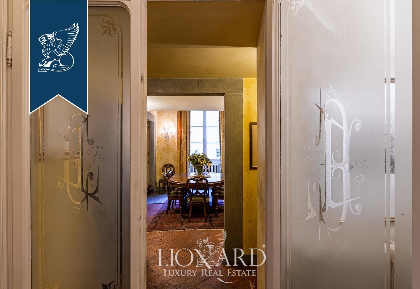 Appartamento in Vendita a Firenze: 0 locali, 210 mq - Foto 7