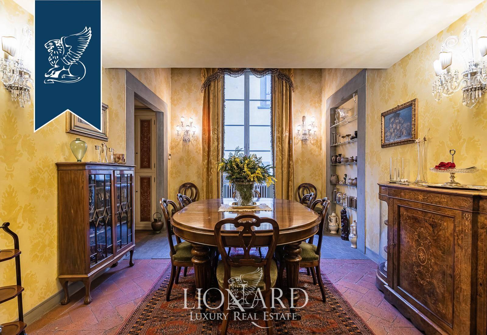 Appartamento in Vendita a Firenze: 0 locali, 210 mq - Foto 9