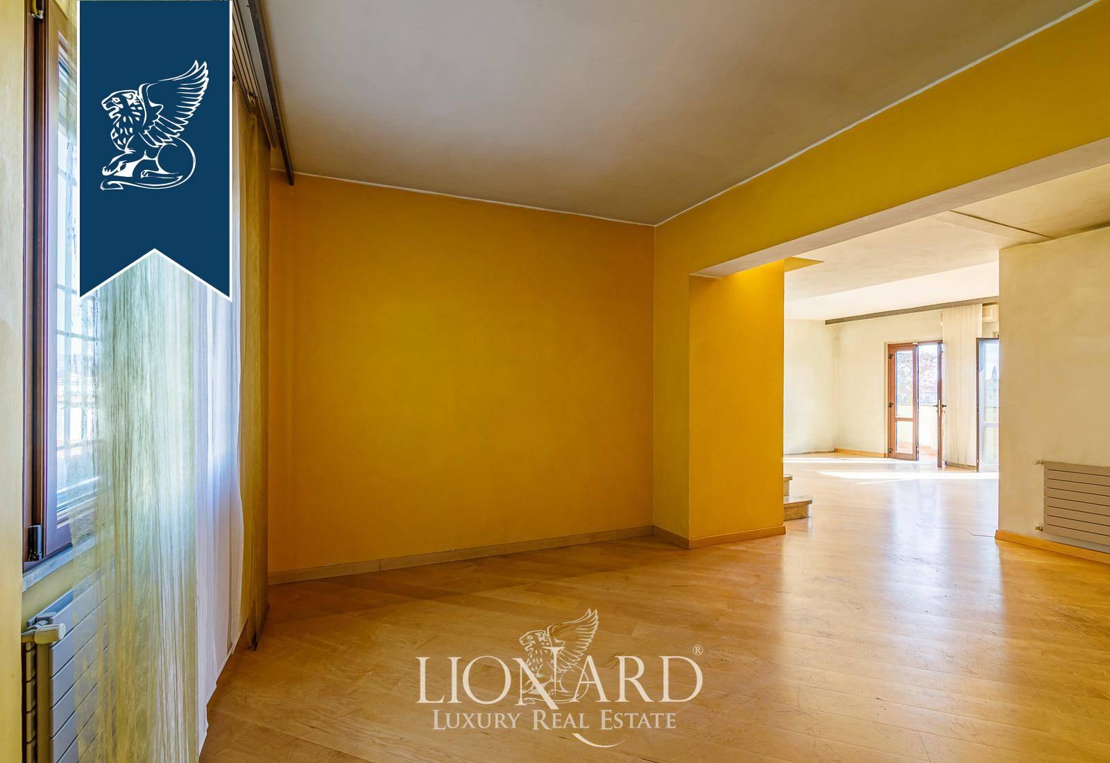 Appartamento in Vendita a Firenze: 0 locali, 120 mq - Foto 9