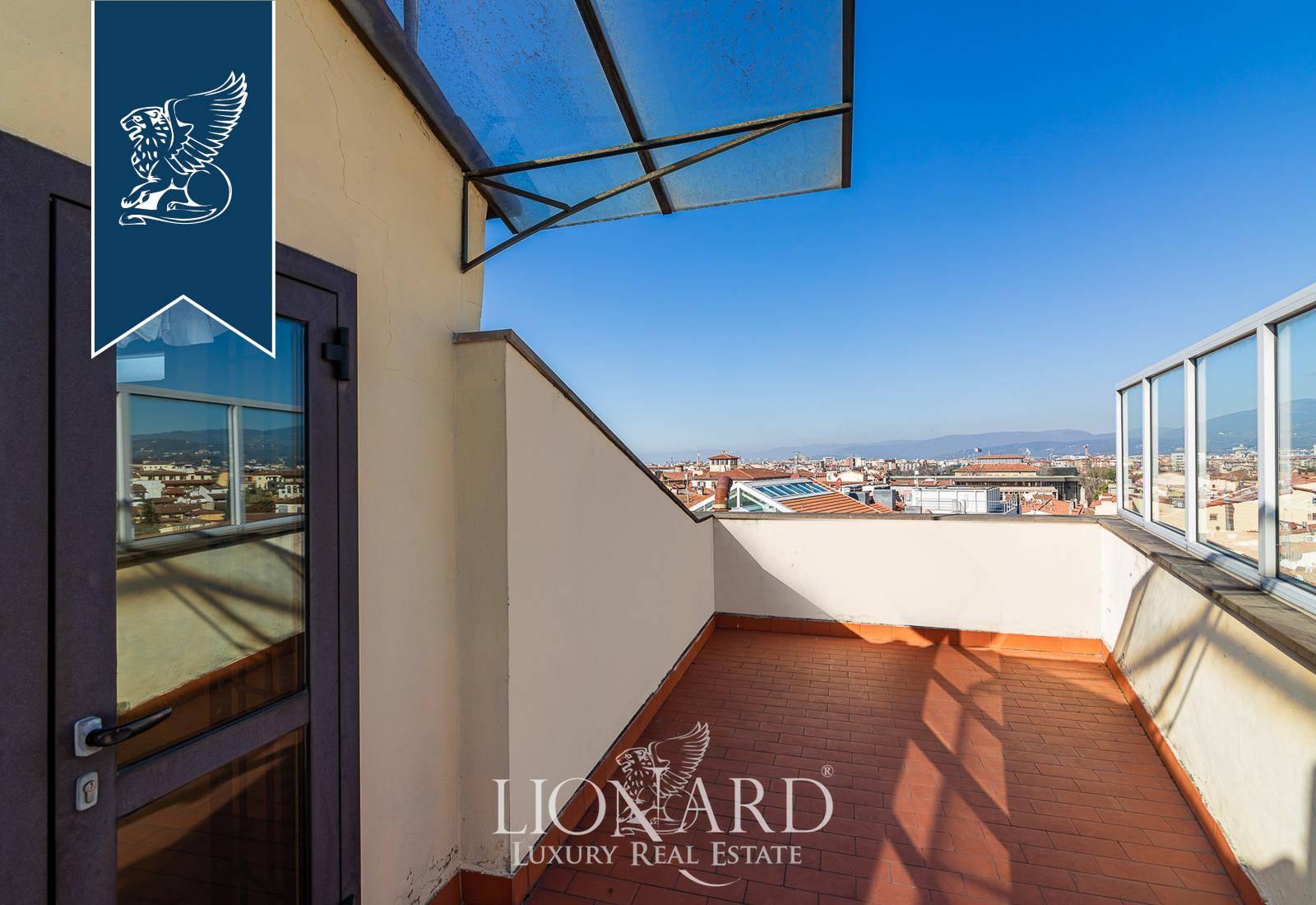 Appartamento in Vendita a Firenze: 0 locali, 120 mq - Foto 7