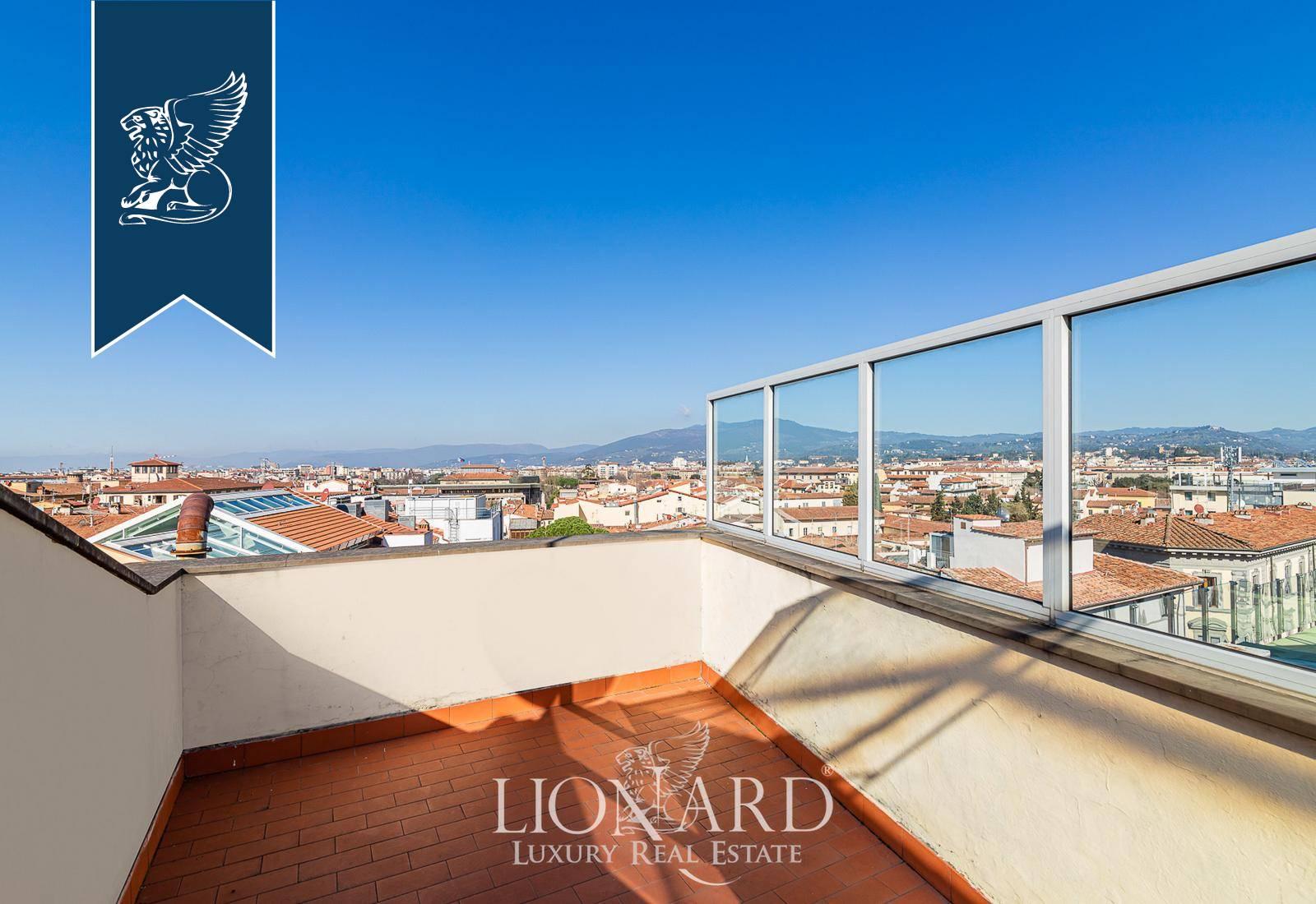 Appartamento in Vendita a Firenze: 0 locali, 120 mq - Foto 8