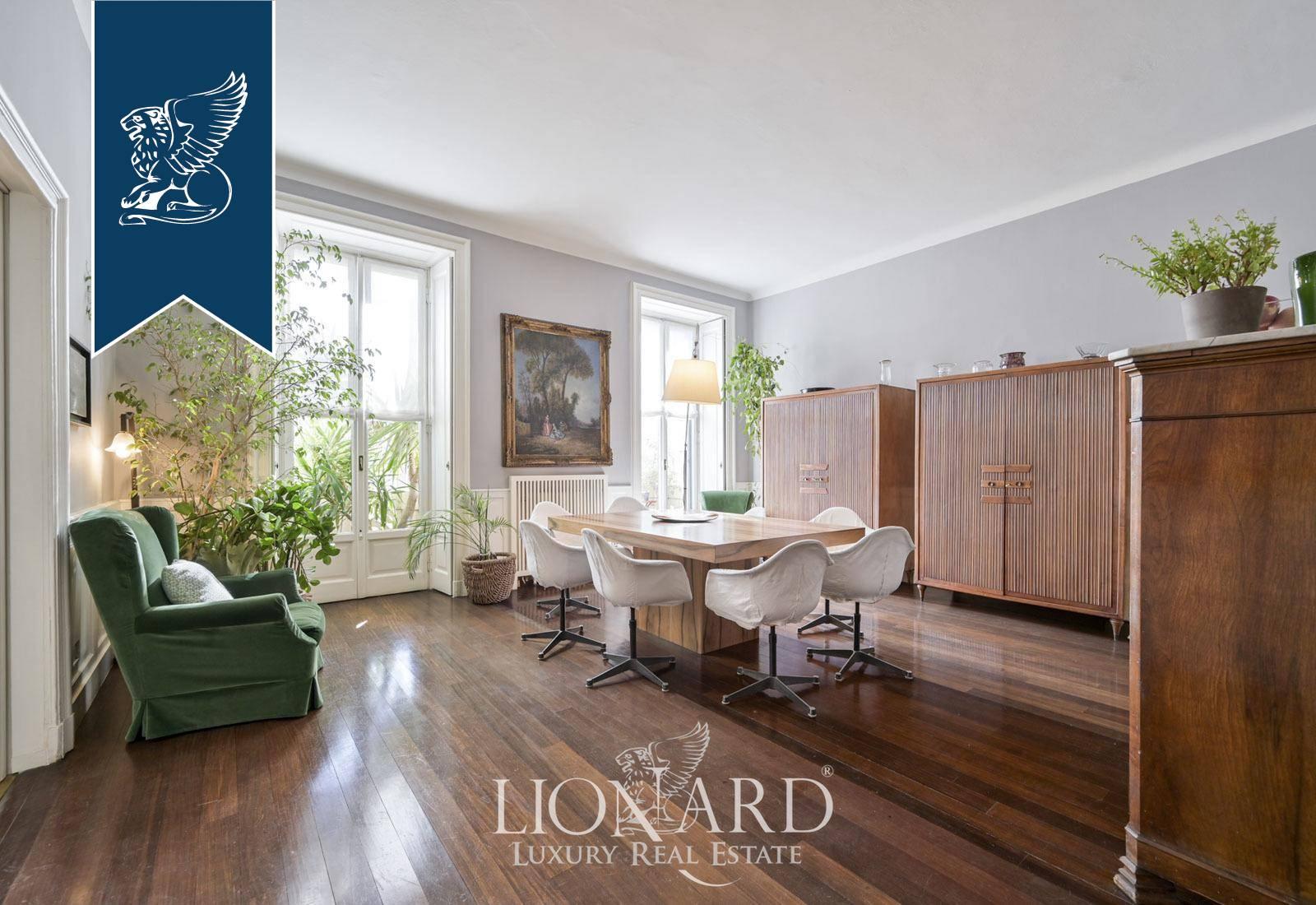 Appartamento in Vendita a Milano: 0 locali, 354 mq - Foto 5
