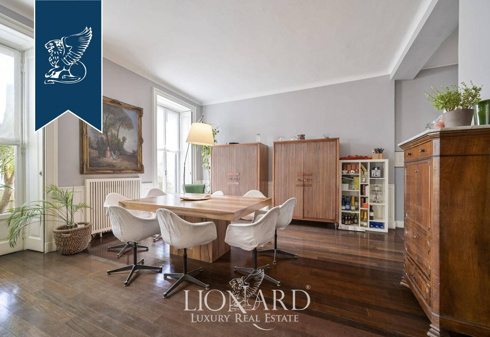 Appartamento in Vendita a Milano: 0 locali, 354 mq - Foto 6