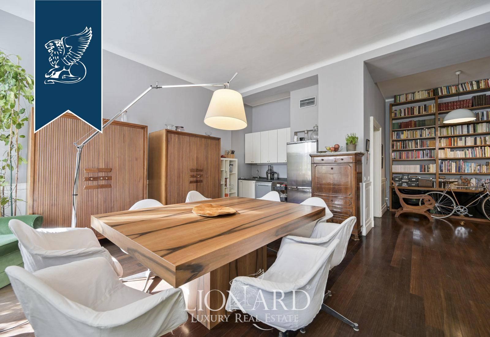 Appartamento in Vendita a Milano: 0 locali, 354 mq - Foto 8