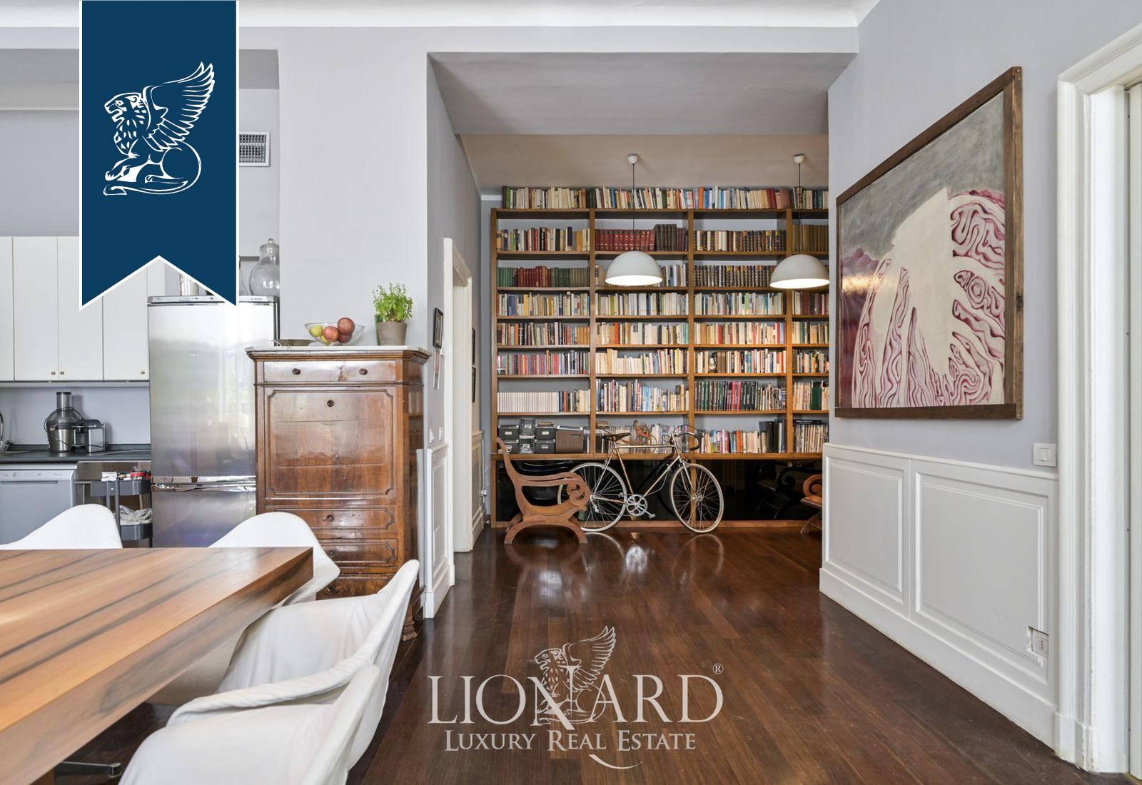Appartamento in Vendita a Milano: 0 locali, 354 mq - Foto 9