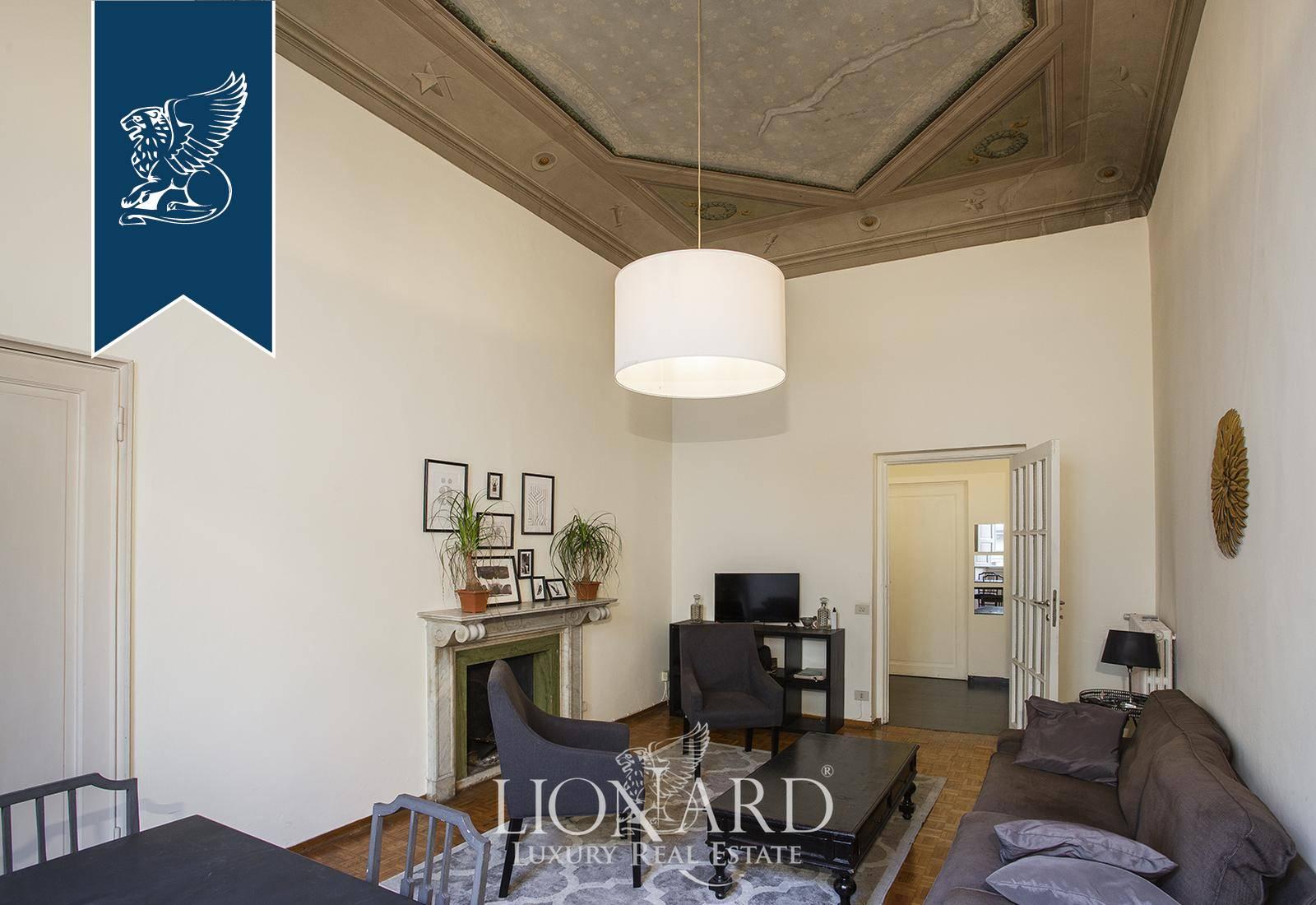 Palazzo in Vendita a Firenze: 0 locali, 2000 mq - Foto 7