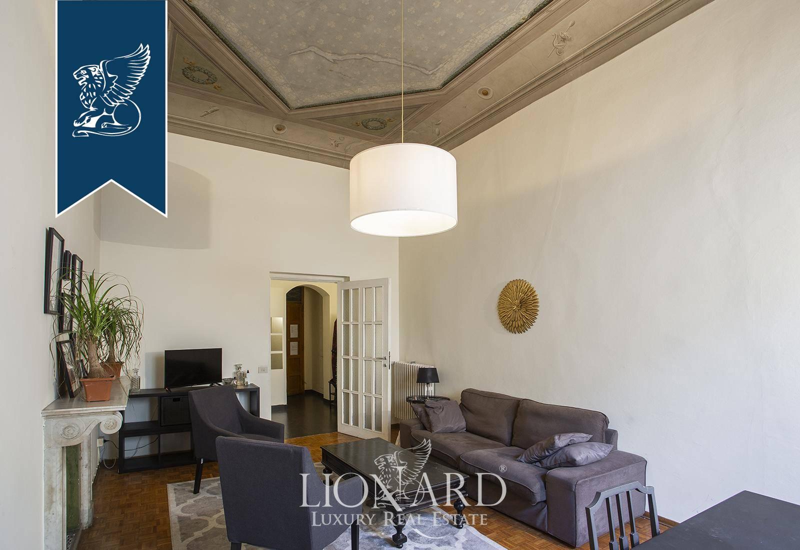 Palazzo in Vendita a Firenze: 0 locali, 2000 mq - Foto 8