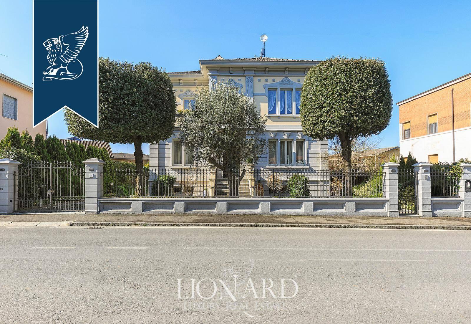 Villa in Vendita a Broni: 0 locali, 600 mq - Foto 3
