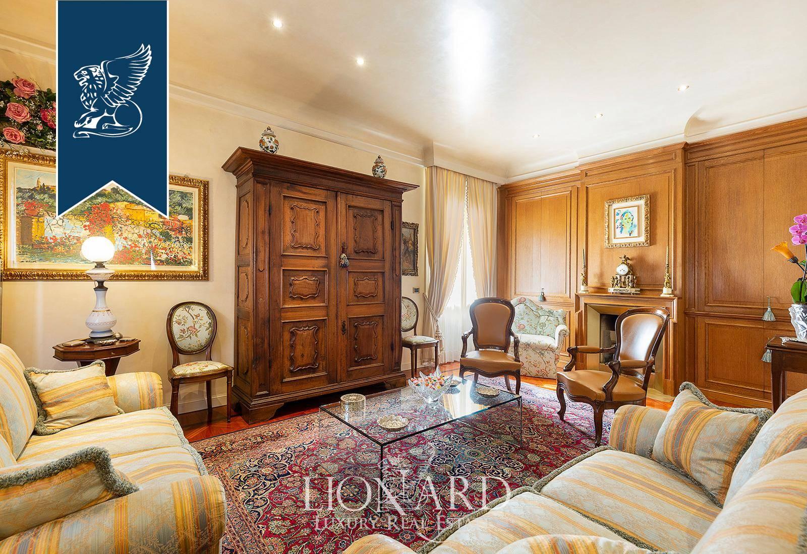Villa in Vendita a Broni: 0 locali, 600 mq - Foto 7