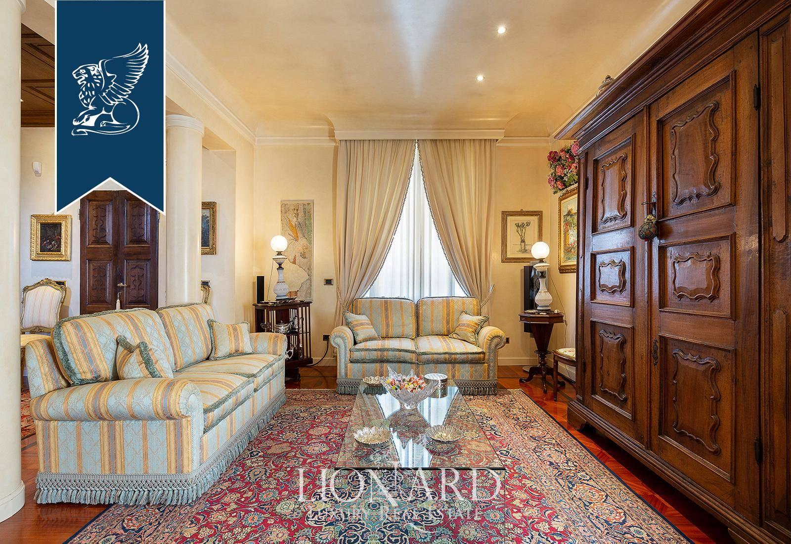 Villa in Vendita a Broni: 0 locali, 600 mq - Foto 8