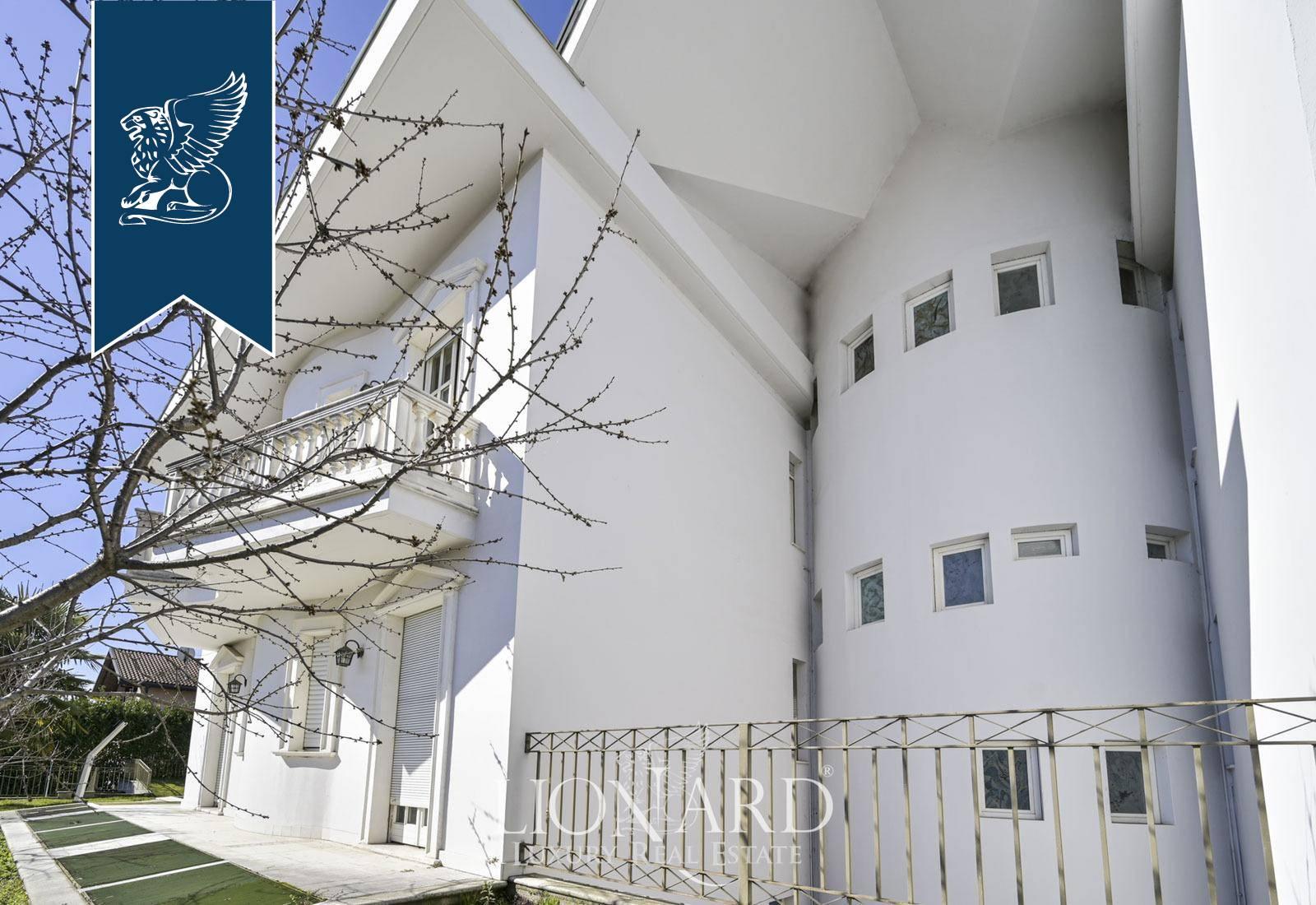 Villa in Vendita a Lainate: 0 locali, 1284 mq - Foto 7