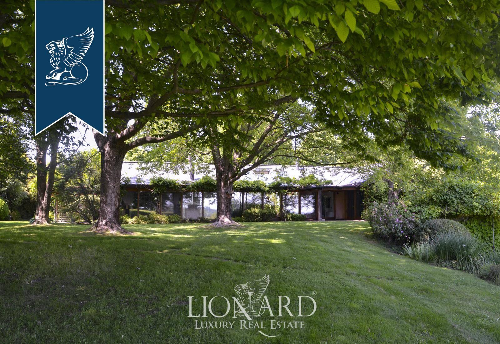 Villa in Vendita a Anzano Del Parco: 0 locali, 4044 mq - Foto 6