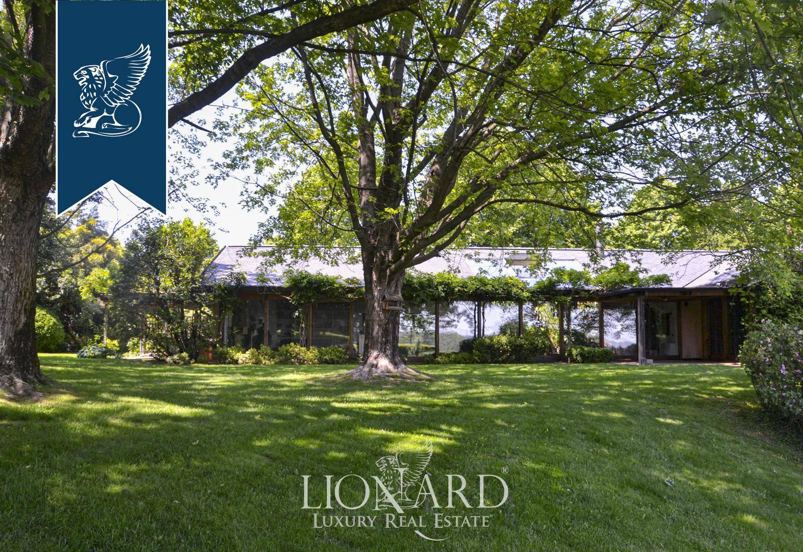 Villa in Vendita a Anzano Del Parco: 0 locali, 4044 mq - Foto 7
