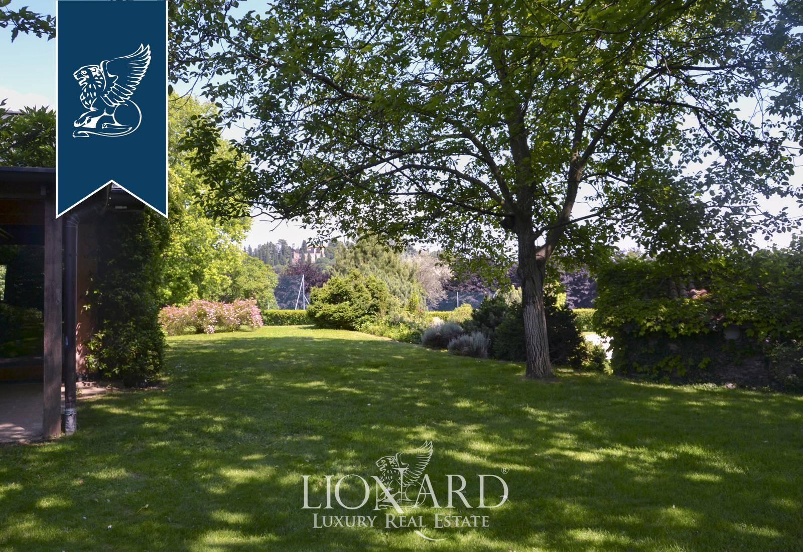 Villa in Vendita a Anzano Del Parco: 0 locali, 4044 mq - Foto 9