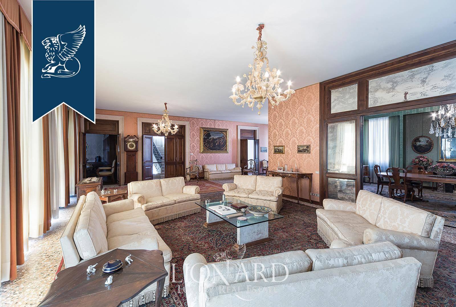 Palazzo in Vendita a Rovigo: 0 locali, 1200 mq - Foto 2