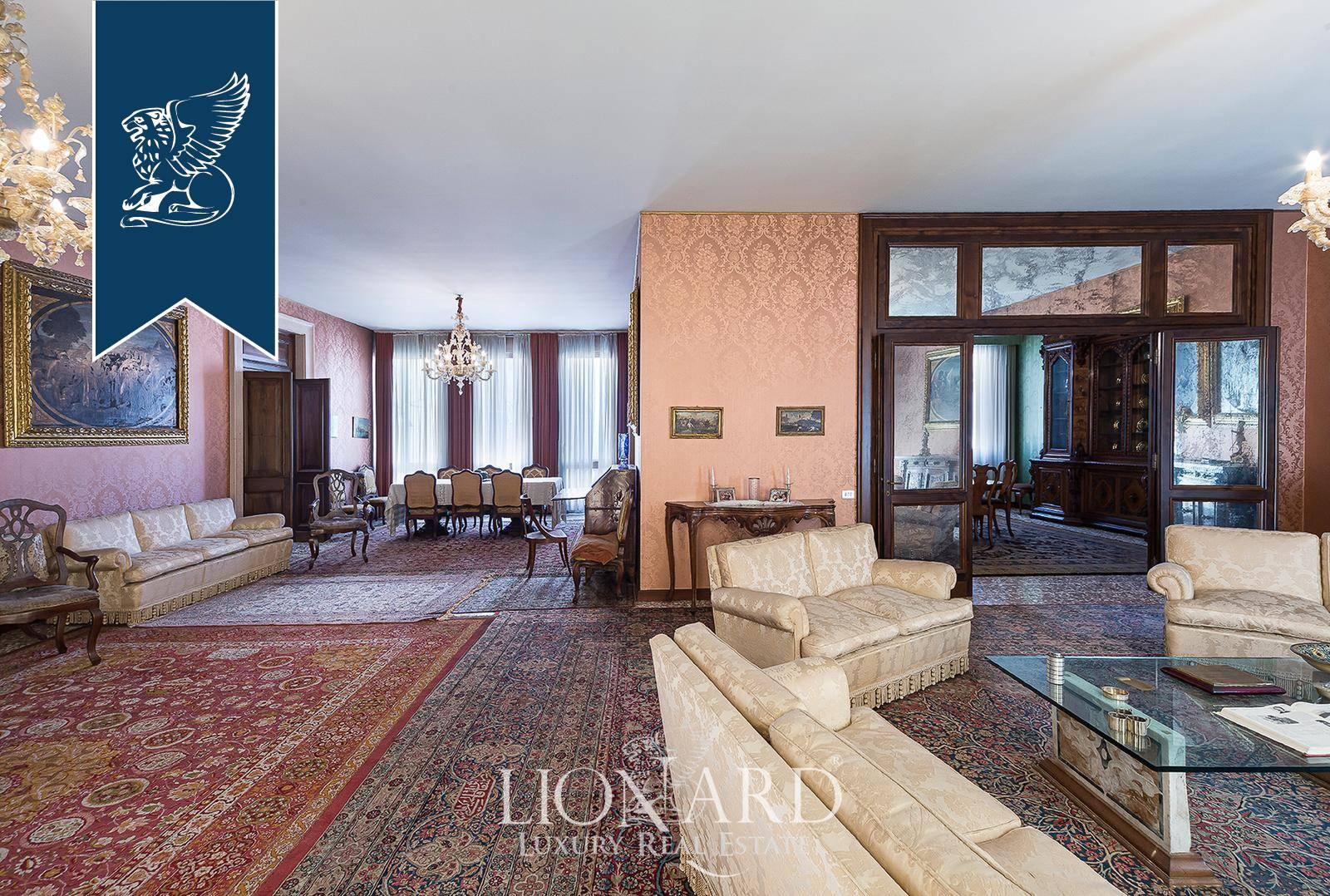 Palazzo in Vendita a Rovigo: 0 locali, 1200 mq - Foto 1