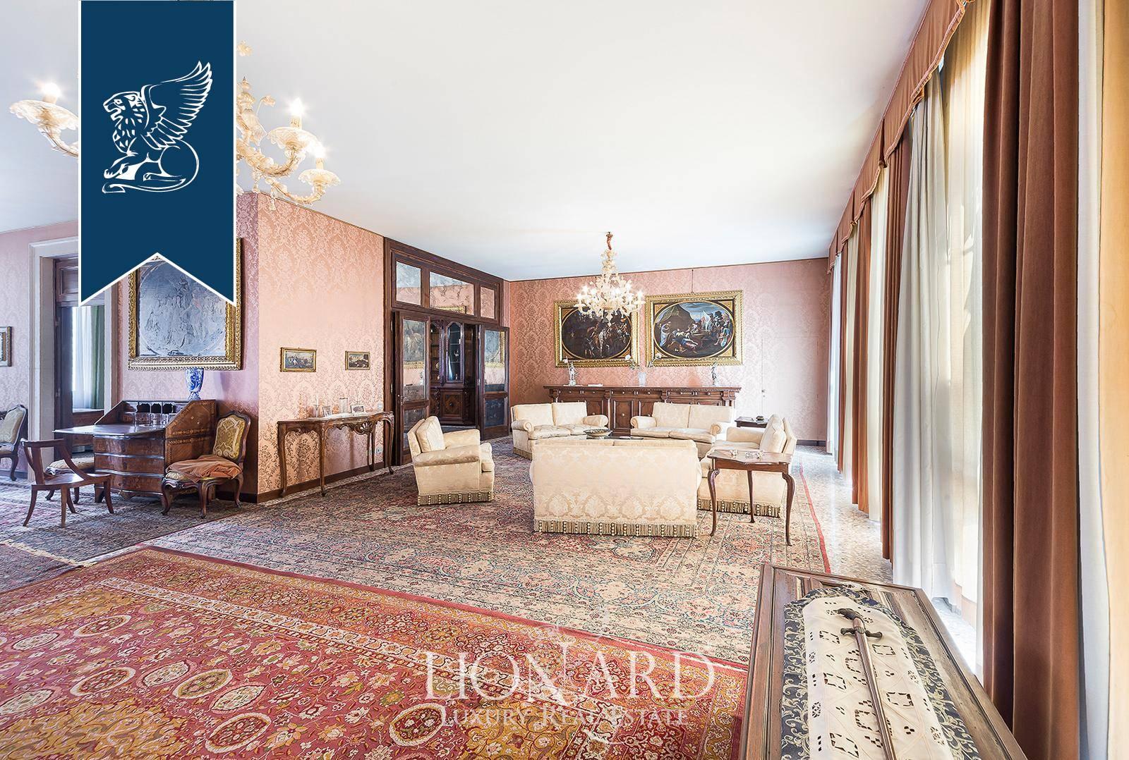 Palazzo in Vendita a Rovigo: 0 locali, 1200 mq - Foto 4