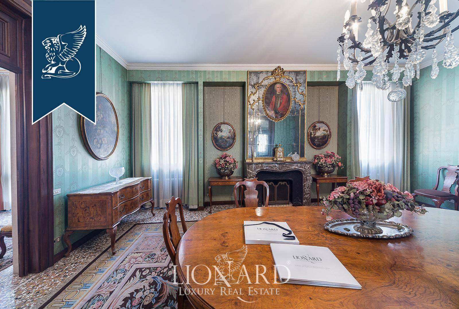 Palazzo in Vendita a Rovigo: 0 locali, 1200 mq - Foto 8