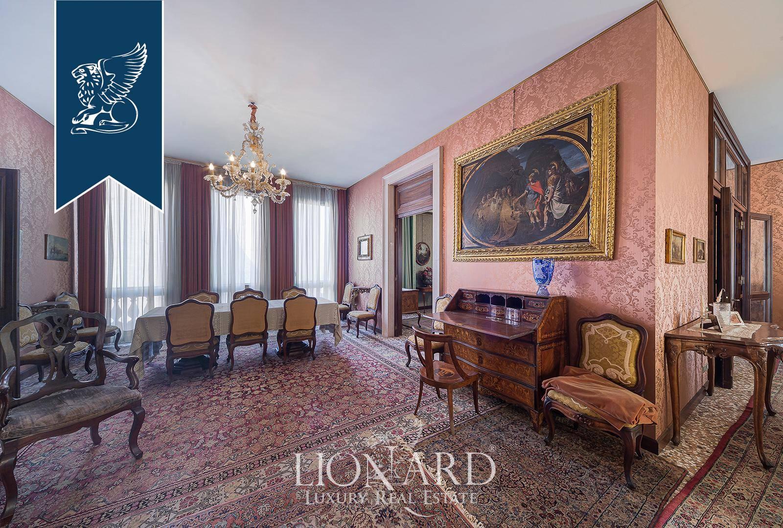 Palazzo in Vendita a Rovigo: 0 locali, 1200 mq - Foto 3