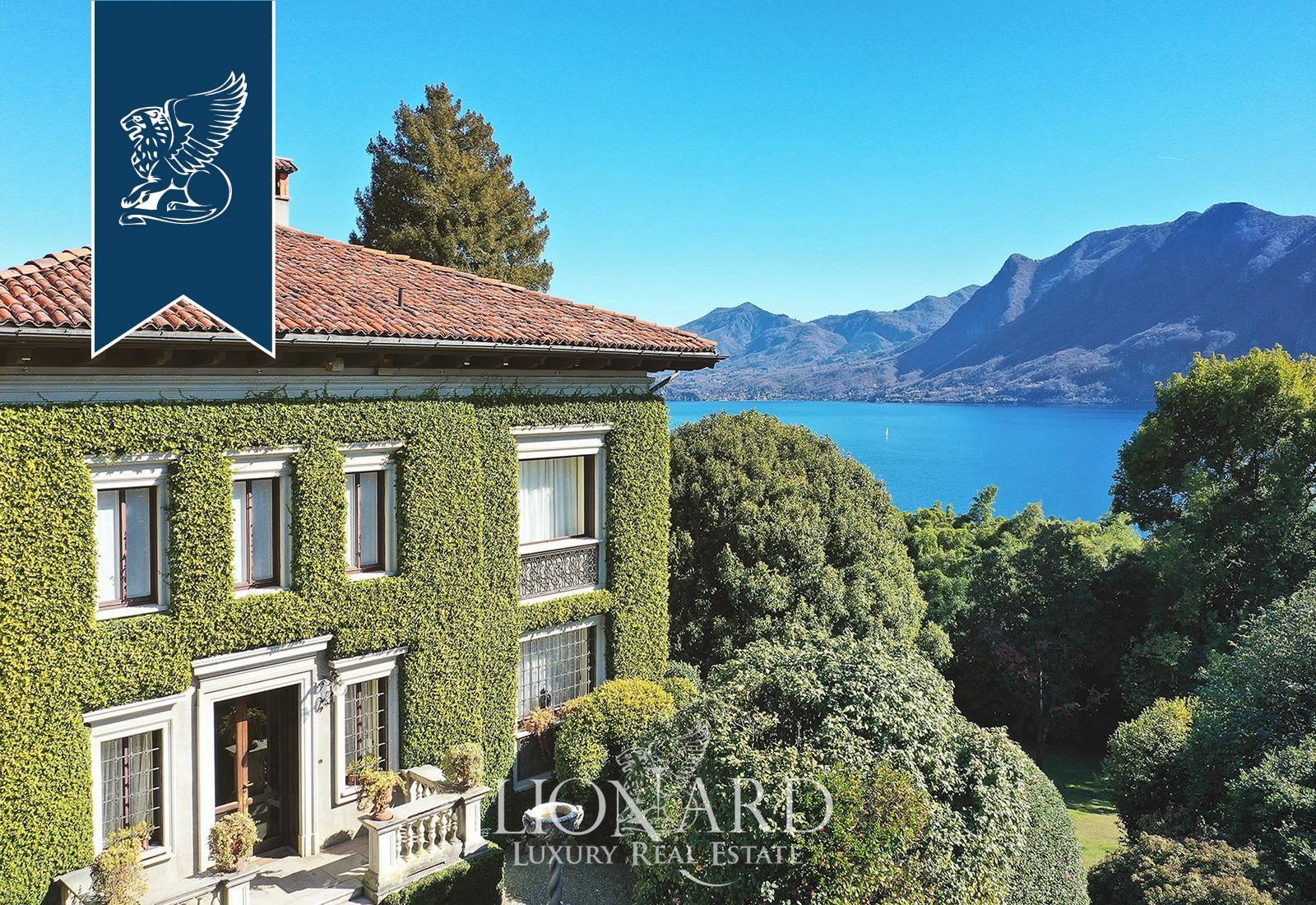 Villa in Vendita a Verbania: 0 locali, 1827 mq - Foto 4