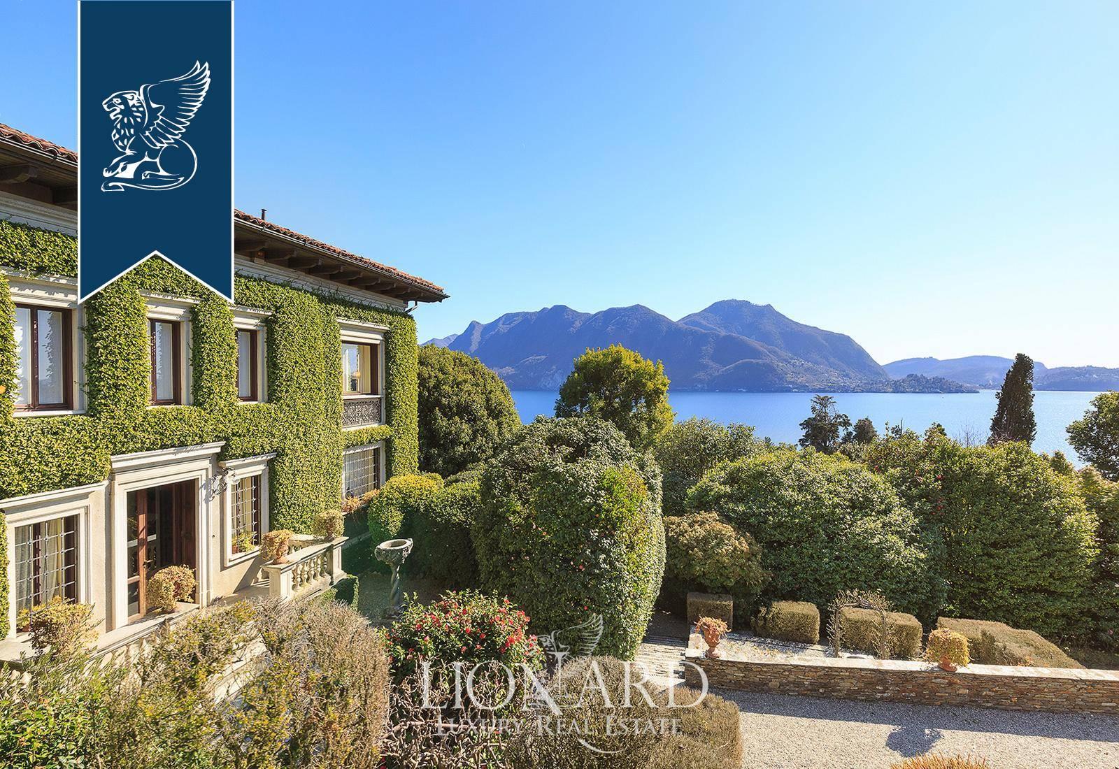 Villa in Vendita a Verbania: 0 locali, 1827 mq - Foto 5