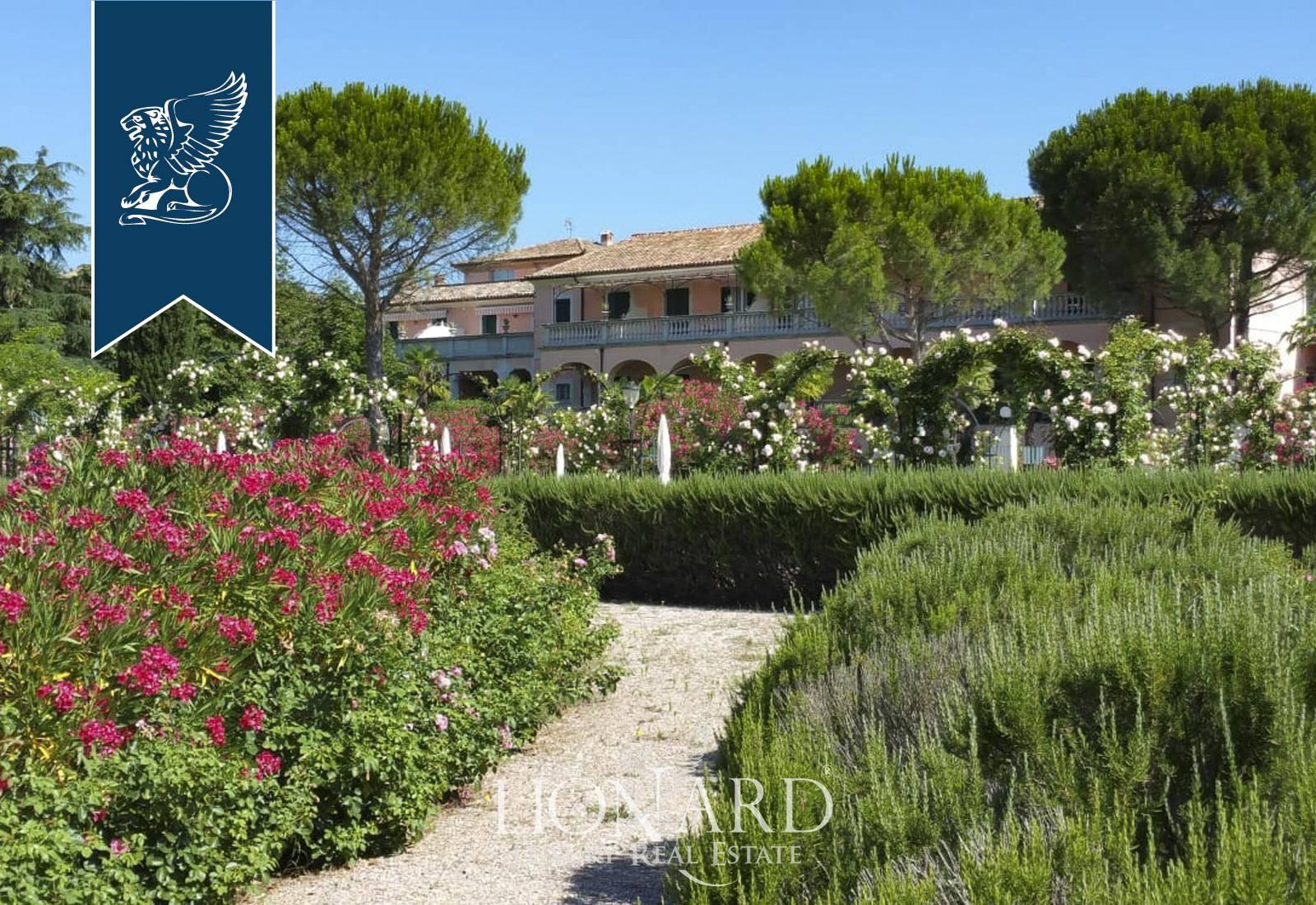 Villa in Vendita a Montefalco: 0 locali, 3188 mq - Foto 3