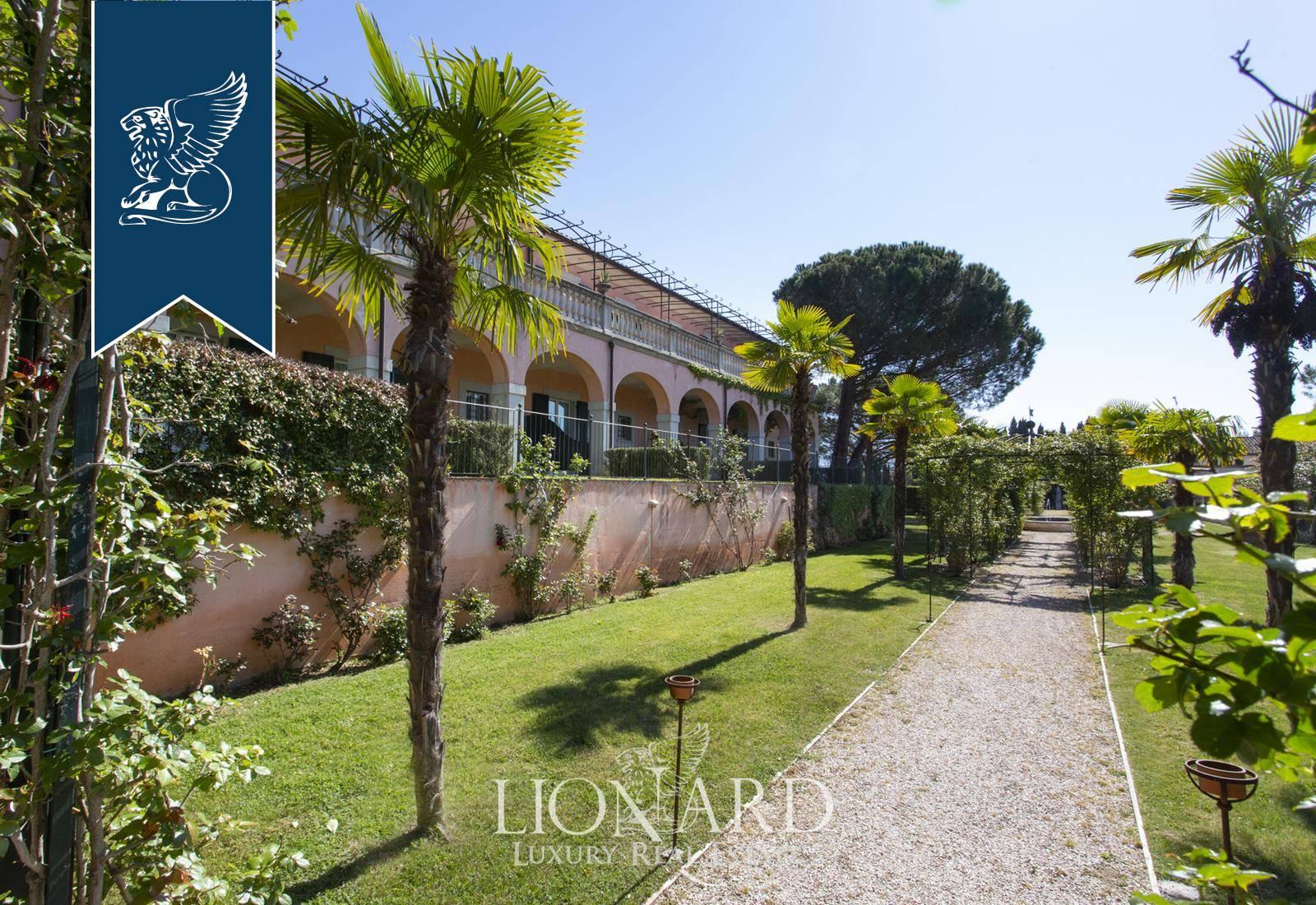 Villa in Vendita a Montefalco: 0 locali, 3188 mq - Foto 5