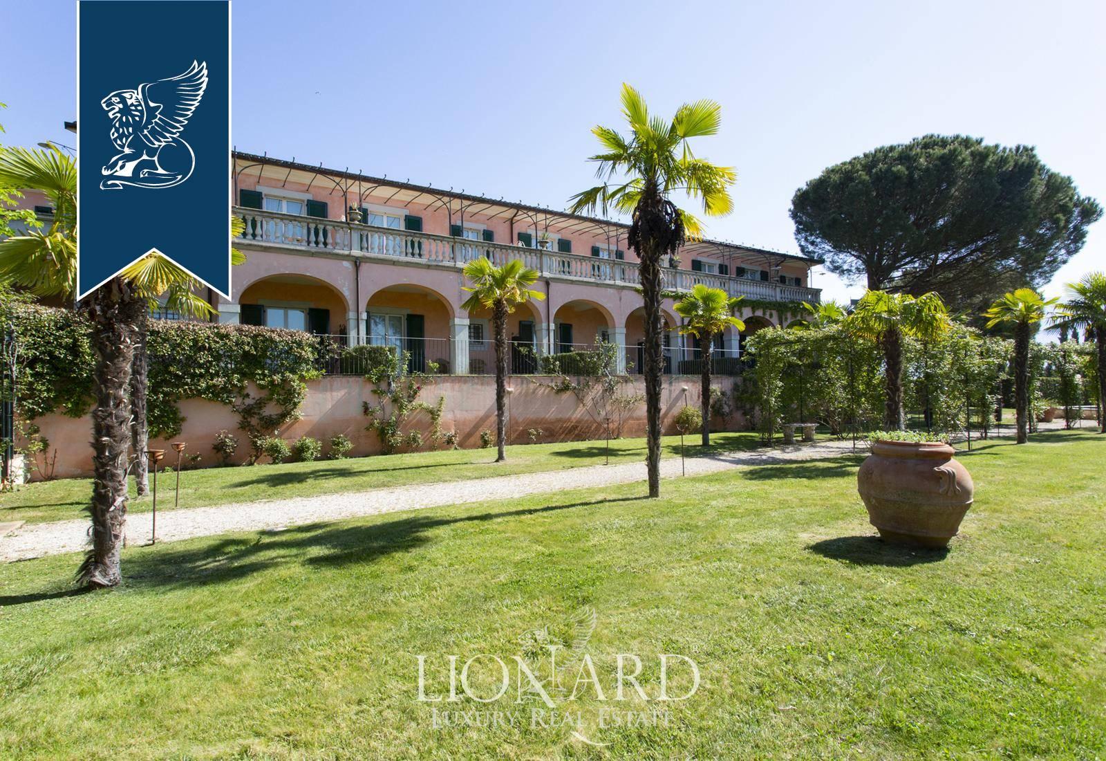 Villa in Vendita a Montefalco: 0 locali, 3188 mq - Foto 4