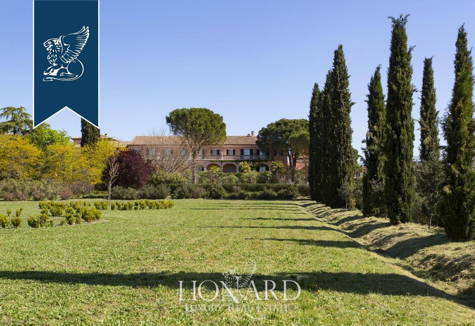 Villa in Vendita a Montefalco: 0 locali, 3188 mq - Foto 2