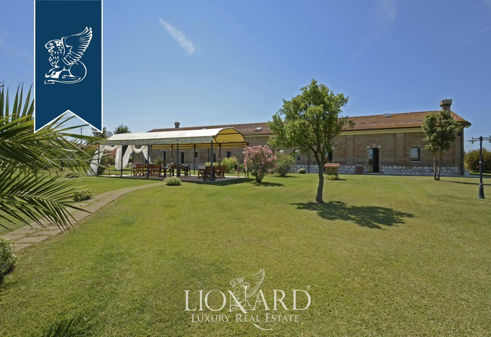 Azienda in Vendita a Grosseto: 0 locali, 880 mq - Foto 2