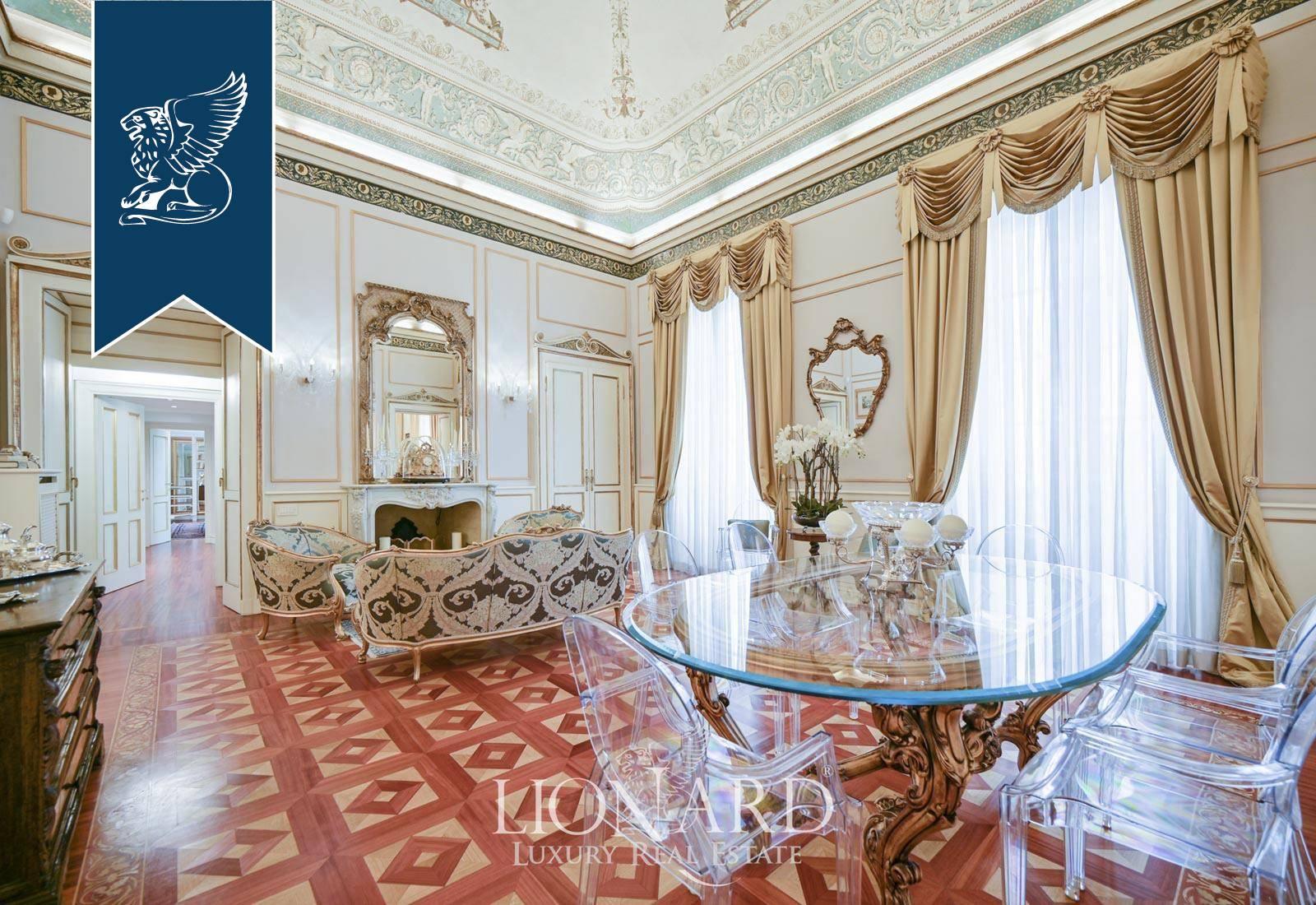 Appartamento in Vendita a Milano: 0 locali, 330 mq - Foto 2
