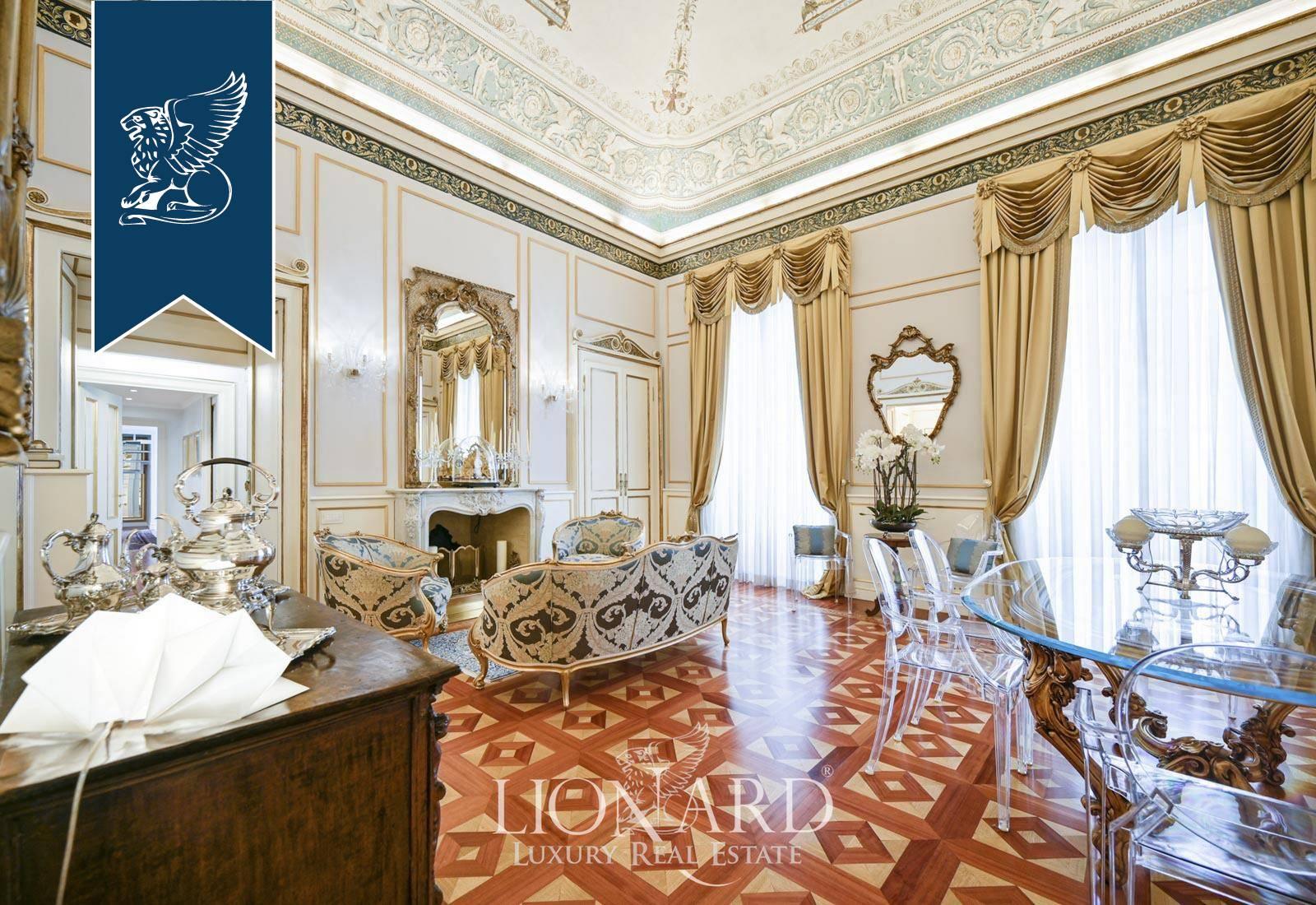 Appartamento in Vendita a Milano: 0 locali, 330 mq - Foto 1