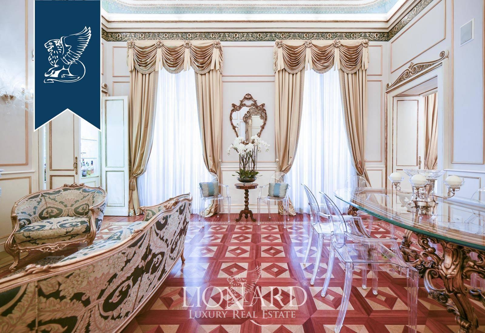 Appartamento in Vendita a Milano: 0 locali, 330 mq - Foto 3