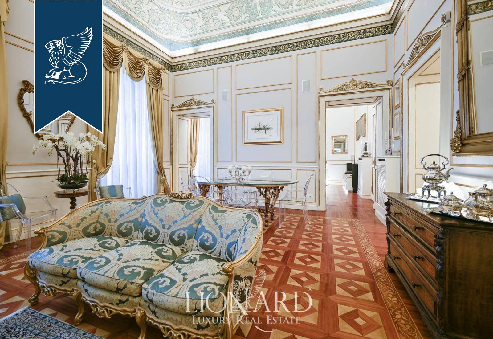 Appartamento in Vendita a Milano: 0 locali, 330 mq - Foto 5