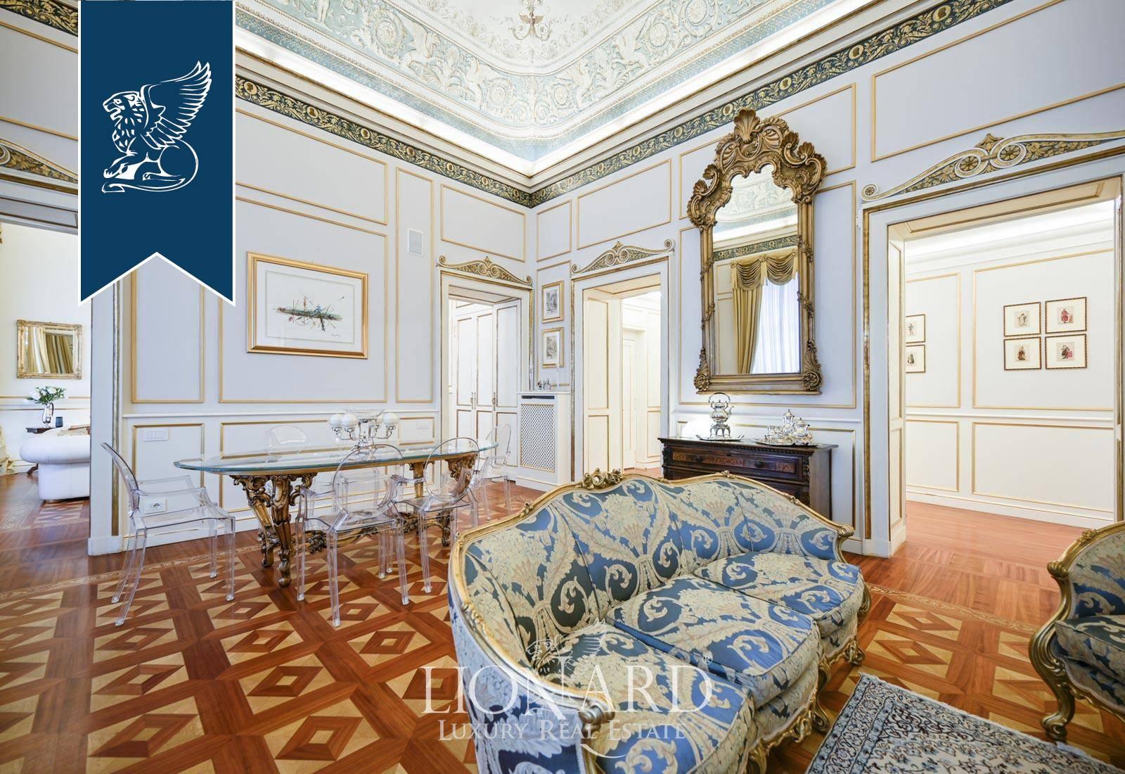 Appartamento in Vendita a Milano: 0 locali, 330 mq - Foto 6