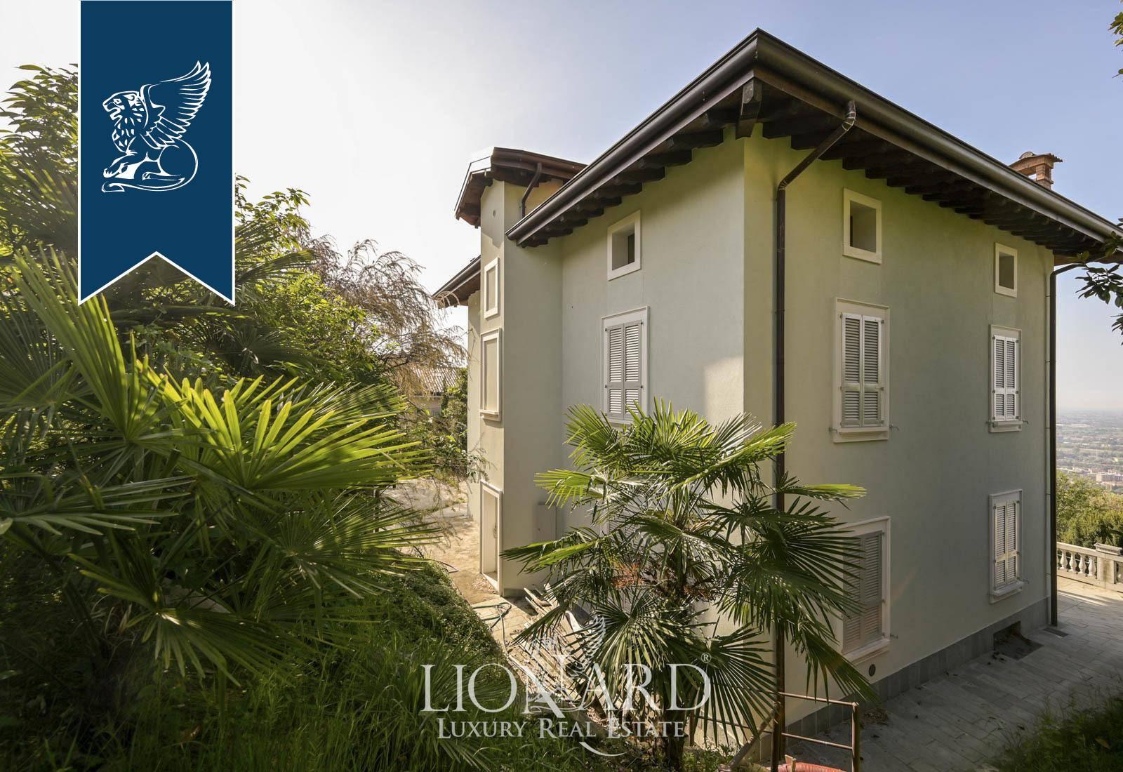 Villa in Vendita a Bergamo: 0 locali, 600 mq - Foto 5