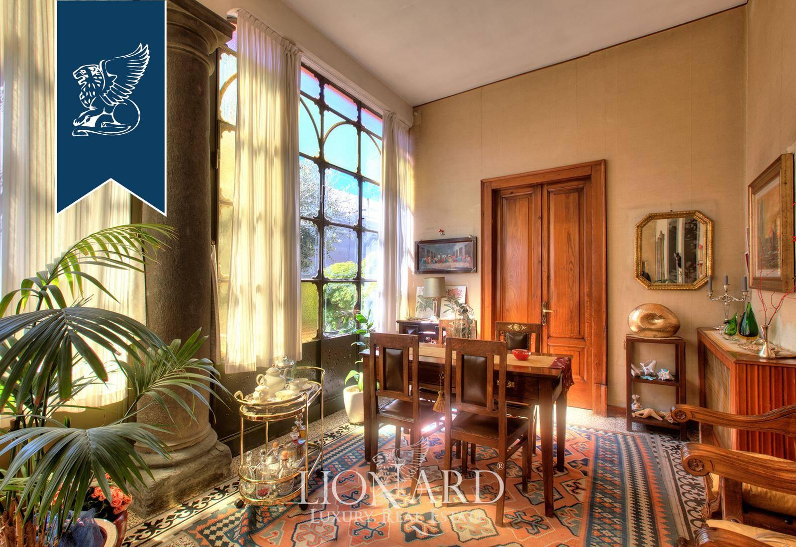 Villa in Vendita a Villongo: 0 locali, 1000 mq - Foto 3