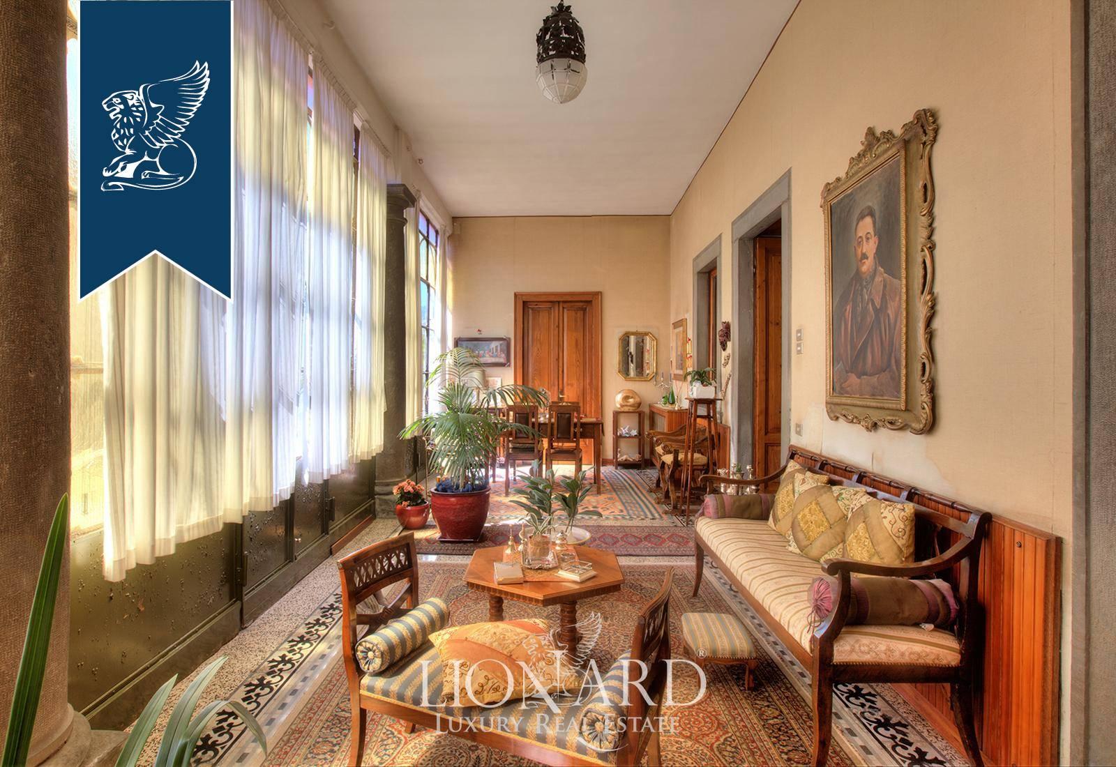 Villa in Vendita a Villongo: 0 locali, 1000 mq - Foto 2