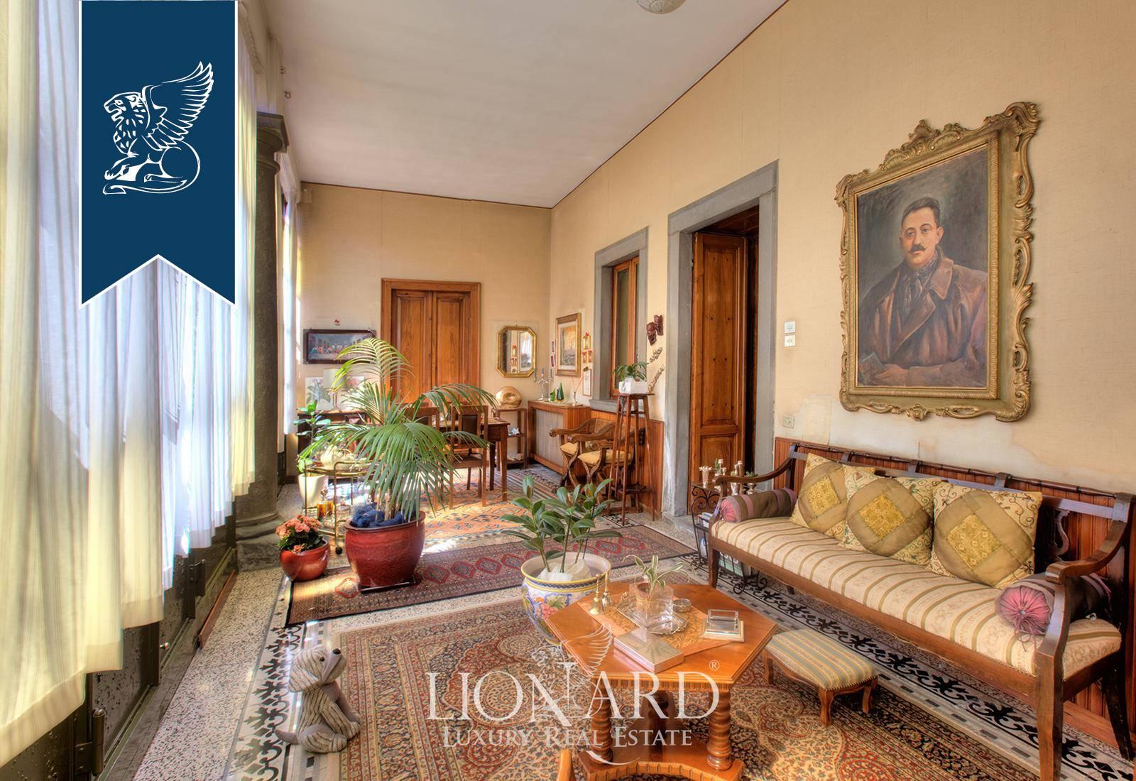 Villa in Vendita a Villongo: 1000 mq