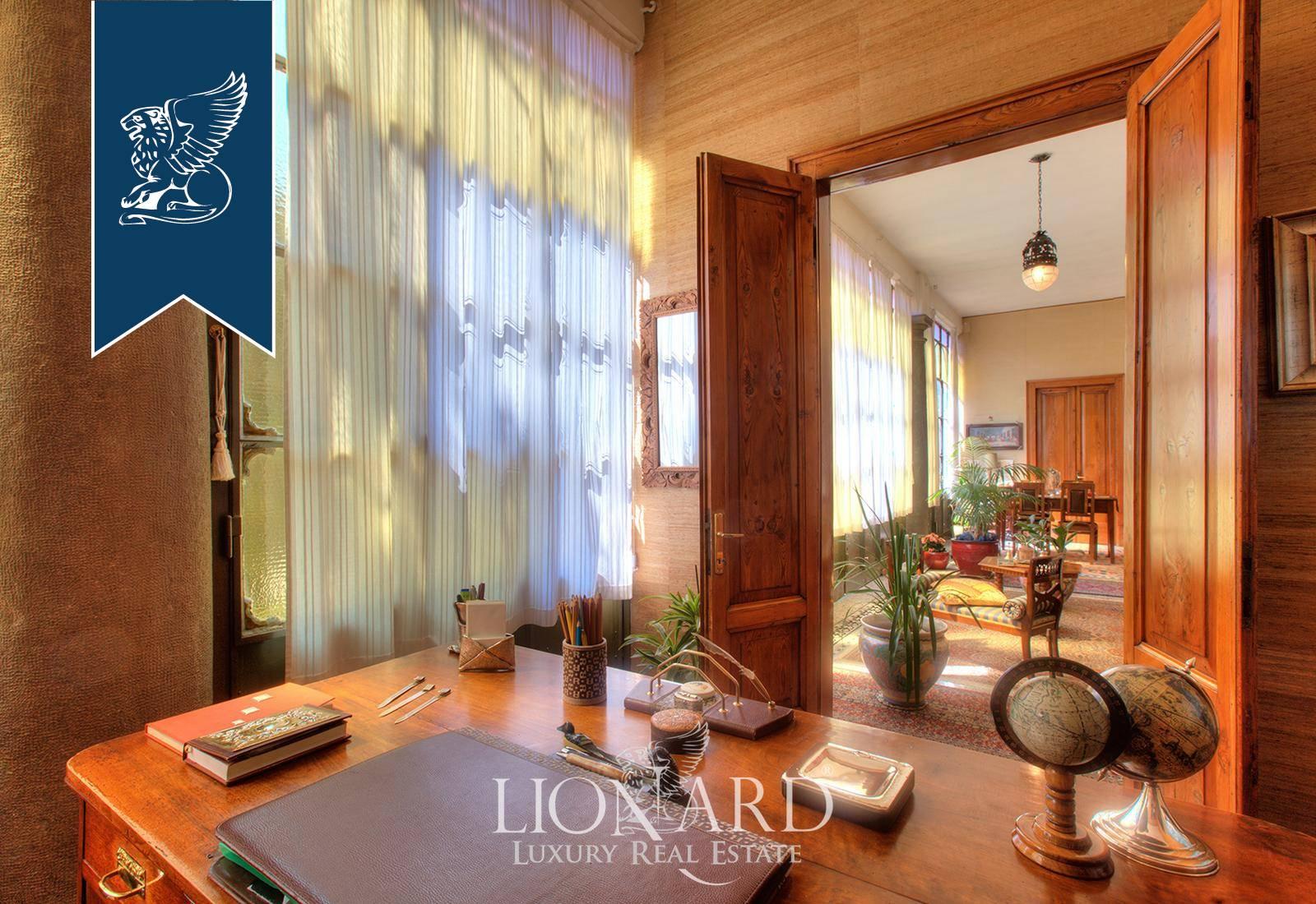 Villa in Vendita a Villongo: 0 locali, 1000 mq - Foto 4