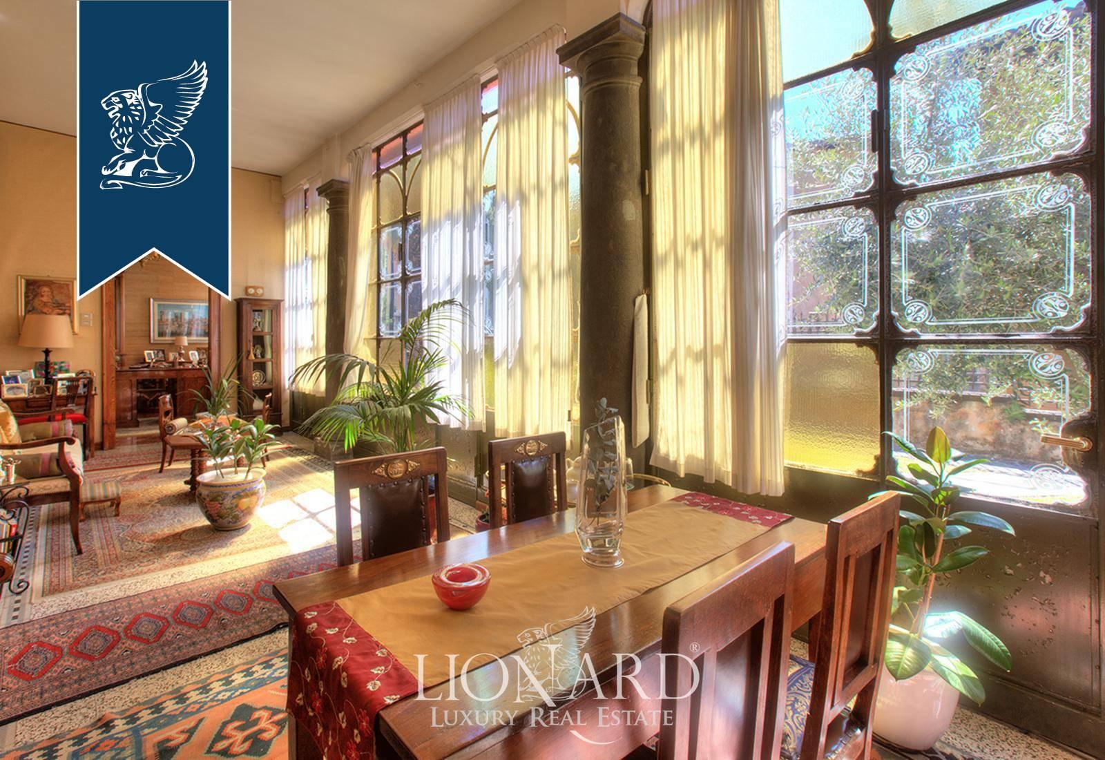 Villa in Vendita a Villongo: 0 locali, 1000 mq - Foto 5