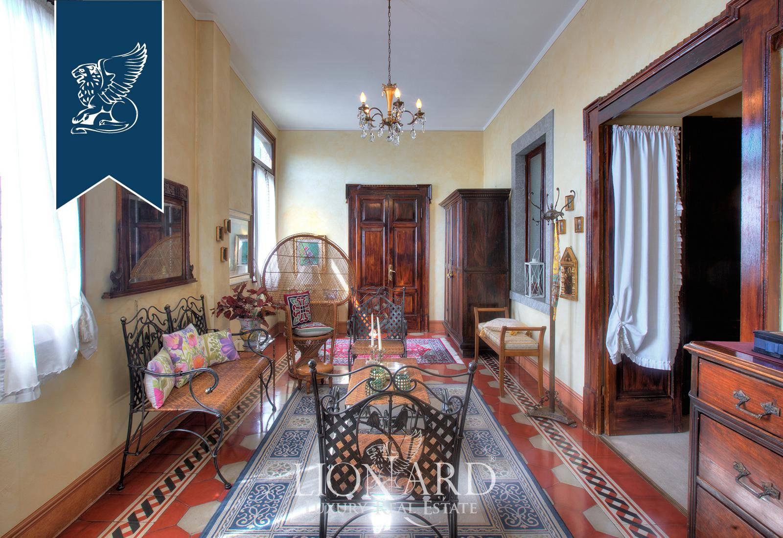 Villa in Vendita a Villongo: 0 locali, 1000 mq - Foto 6