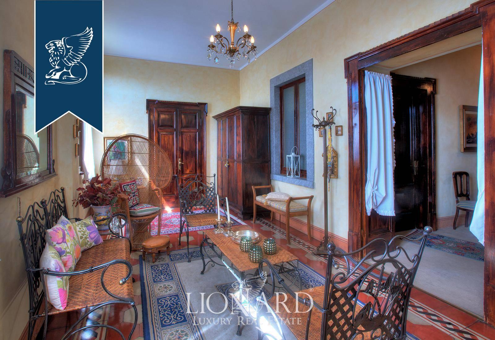 Villa in Vendita a Villongo: 0 locali, 1000 mq - Foto 7
