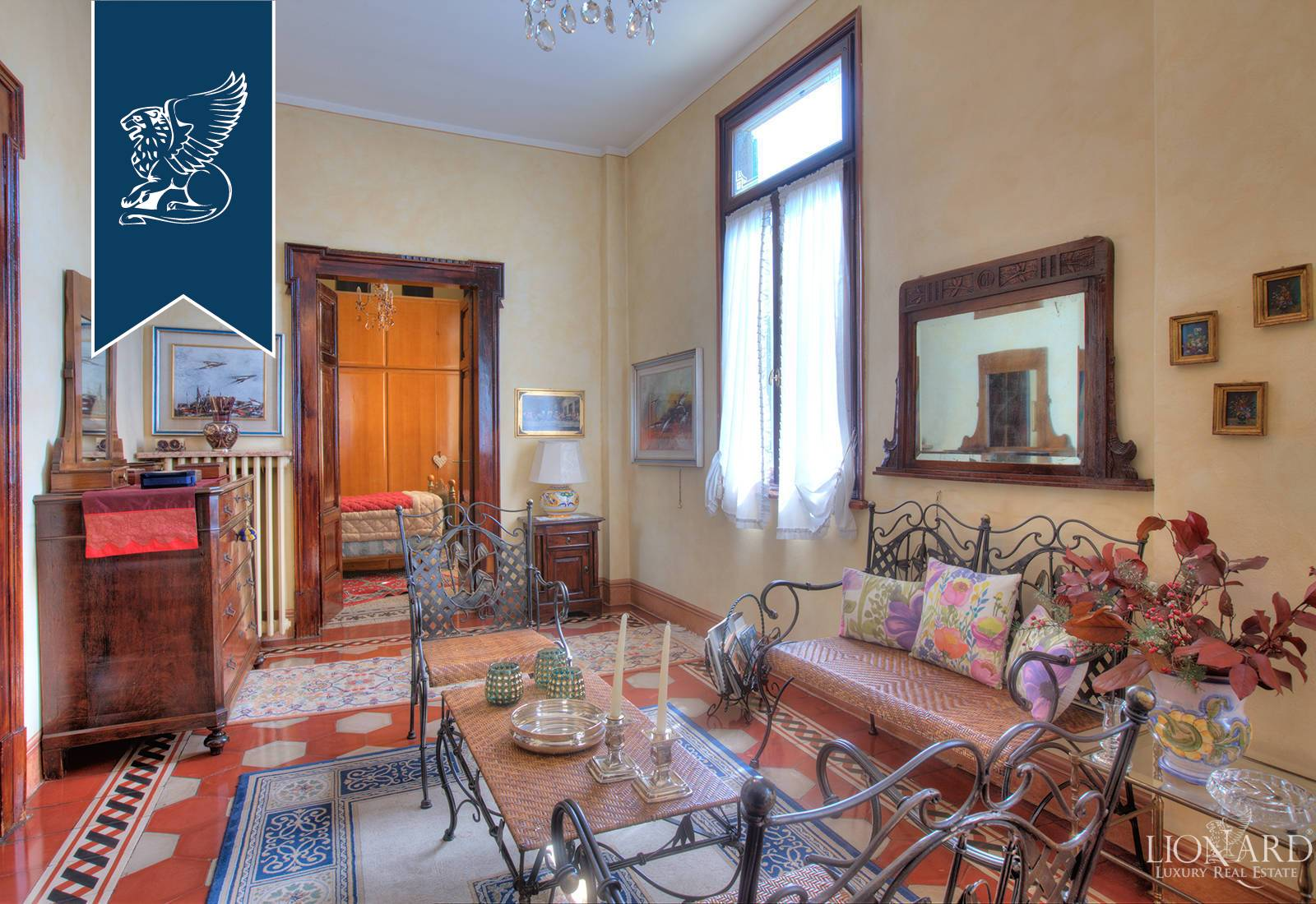 Villa in Vendita a Villongo: 0 locali, 1000 mq - Foto 8