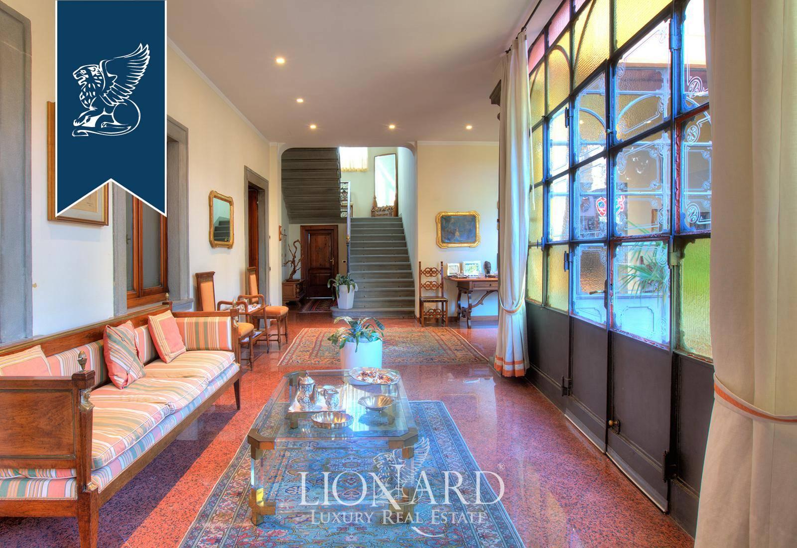 Villa in Vendita a Villongo: 0 locali, 1000 mq - Foto 9