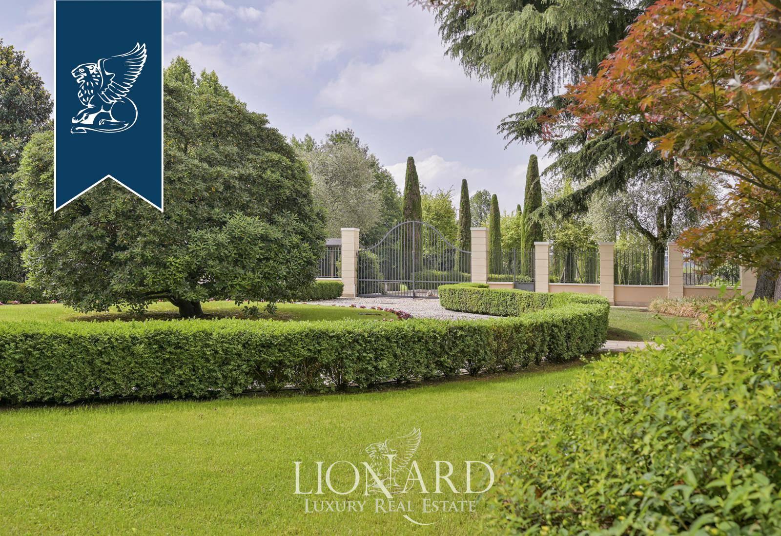 Villa in Vendita a Brescia: 0 locali, 1200 mq - Foto 7