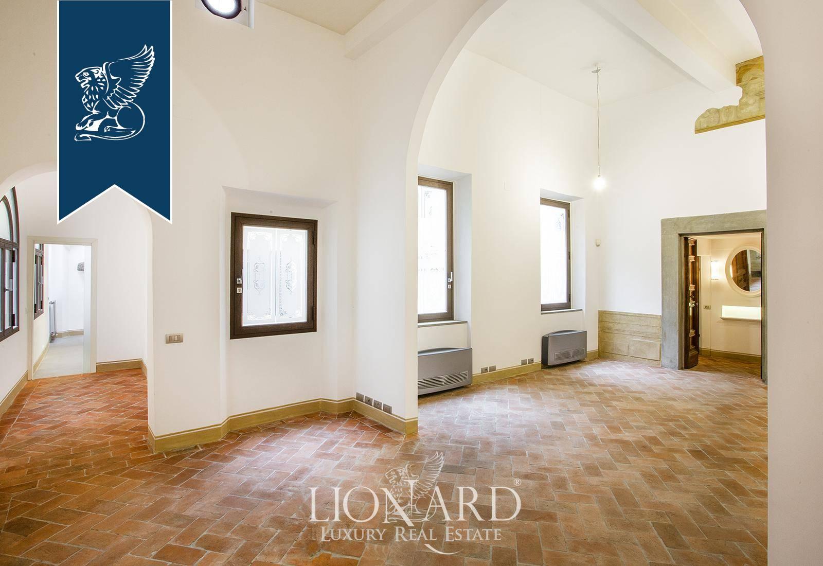 Appartamento in Vendita a Firenze: 0 locali, 224 mq - Foto 7