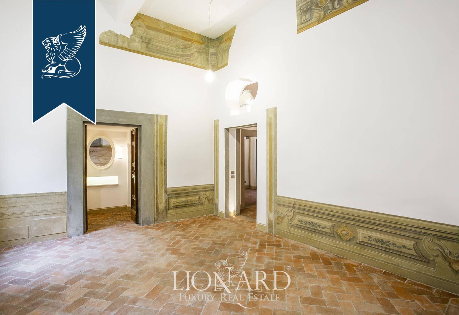 Appartamento in Vendita a Firenze: 0 locali, 224 mq - Foto 6